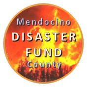 disaster_fund