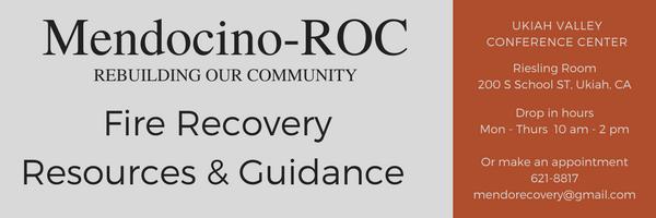 Mendo-ROC Banner